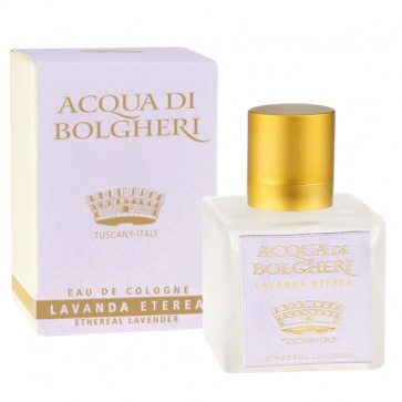 Acqua di Colonia Lavanda Eterea