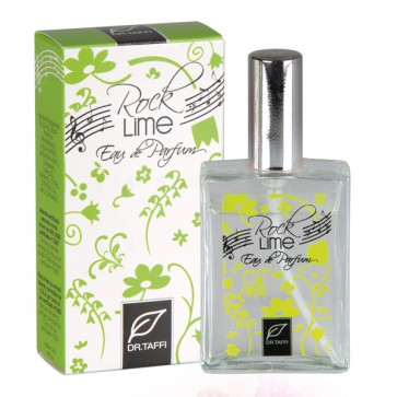 Profumo - Rock Lime