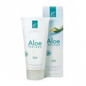 Gel Aloe BIO & VEGAN - Aloe Therapy
