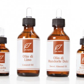 Olio di Avocado - 30 ml