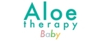 Aloe Therapy Baby